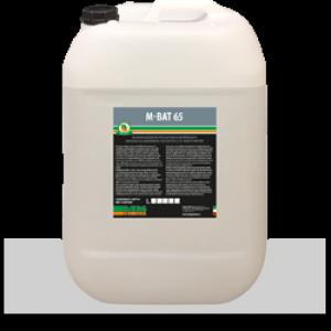 biodegradant ape uzate M-BAT-65