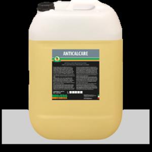 detergent anticalcar ANTICALCARE