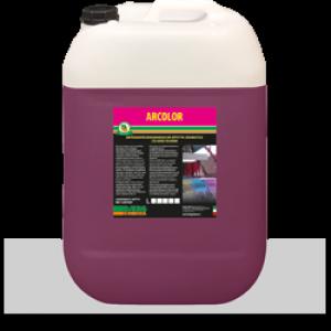 detergent auto dupa spuma ARCOLOR