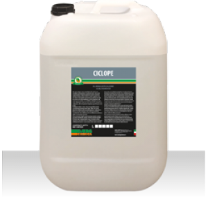 detergent concentrat anticalcar CICLOPE