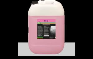 detergent pardoseli HP 23