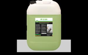 detergent podele HP23SAN