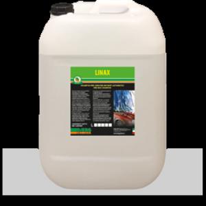 detergent pre ceara LINAX