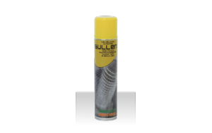 spray antirugina BULLENT